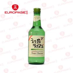 韩国清酒CHUMCHRUM