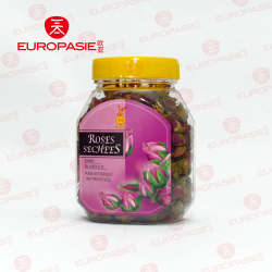 ROSES SECHEES 65G