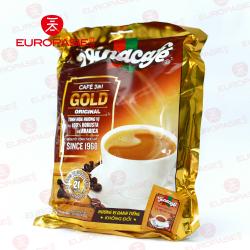 越南金牌咖啡24GX20
