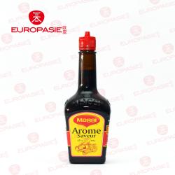 法国MAGGI酱油200ML