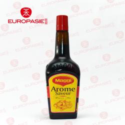 法国MAGGI酱油800ML