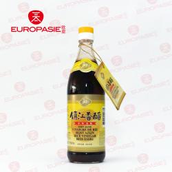 镇江香醋550ML