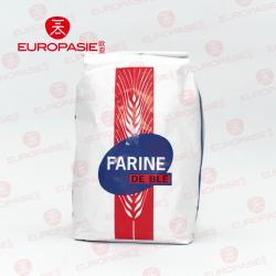 法国面粉1KG