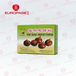 桂林马蹄粉250G