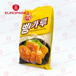 韩国炸虾粉200G