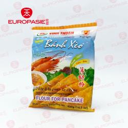 越南薄饼粉400G