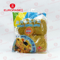 NOUILLES CHINOISES SECHES 400G