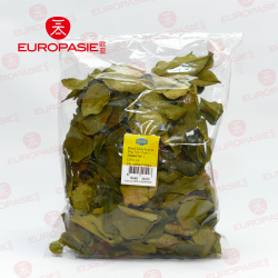 DRIED LIME LEAVES 50G
