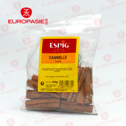 CANNELLE 100G