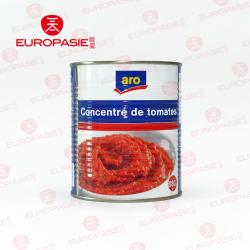 ARO优质浓缩蕃茄酱880G