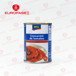 ARO优质浓缩蕃茄酱140G