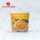 泰国黄咖喱400G