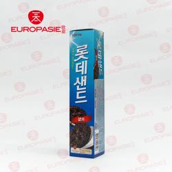 韩国奶油夹心饼
