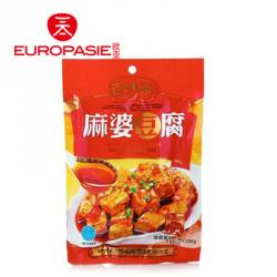 百味斋麻婆豆腐