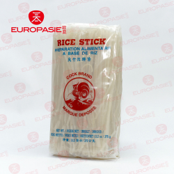RICE STICK PREPARATION ALIMENTAIRE A BASE DE RIZ 375G