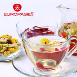 美丽健康减肥茶