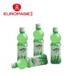 韩国芦荟汁