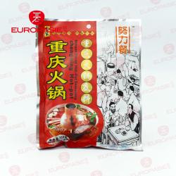 SAUCE PREPARATION DE FONDU CHONGQING 200G